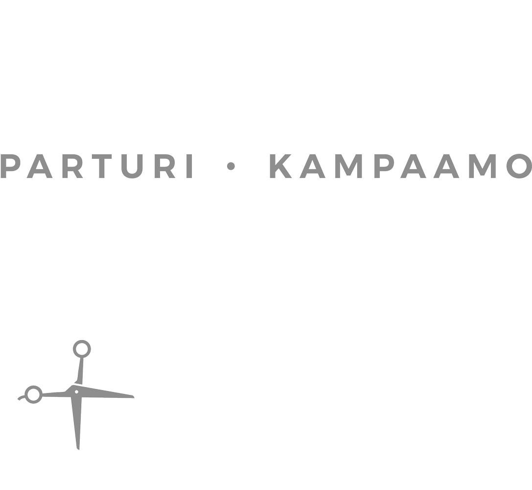 Parturi-kampaamo BOOST